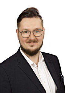 Samppa Savonen, Partner